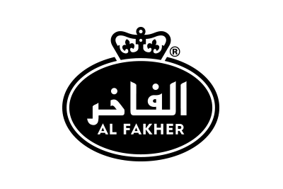 AL FAKHER: World and national leader for shisha tobacco. Brands: Al Fakher and Al Fakher Fusion.