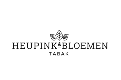 HEUPINK & BLOEMEN: Dutch tradition of the best quality. Brands: Red House and Apache.