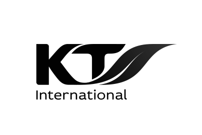 KTI: Present in more than 40 countries, it has the most advanced technology and the most innovative and quality products. Brands: The King, Corset and Gracia.
