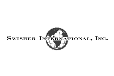 SWISHER INTERNATIONAL: The American giant of cigars, absolute number 1 in the US. Brand: Swisher.
