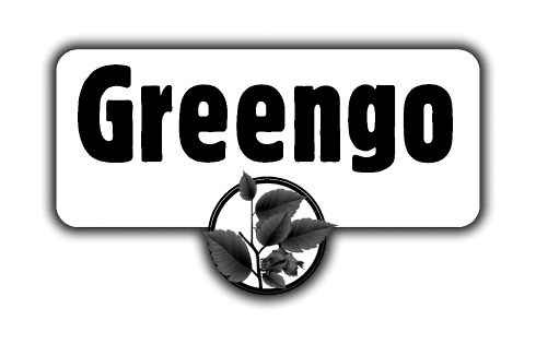 GREENGO: 100% natural and unbleached FSC™ rolling papers and filter tips, and ECO grinders made of recycled plastic.